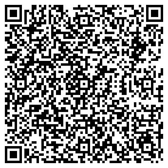 QR-код с контактной информацией организации СВЕТЛАНА И К, ООО
