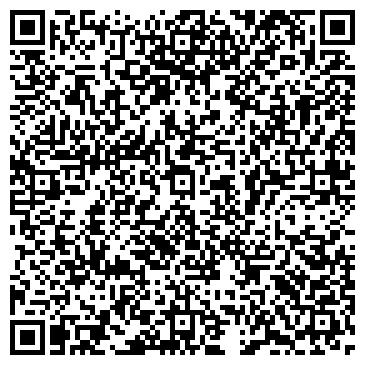 QR-код с контактной информацией организации СТРОИТЕЛЬНОЕ УПРАВЛЕНИЕ № 2, ООО