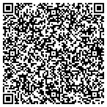 QR-код с контактной информацией организации СТРОИТЕЛЬНО-МОНТАЖНАЯ КОМПАНИЯ, ООО
