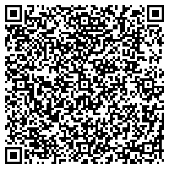 QR-код с контактной информацией организации СТРОЙ БИЗНЕС, ООО