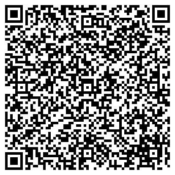 QR-код с контактной информацией организации СТРОЙИНВЕСТ-2, ООО