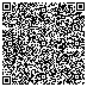QR-код с контактной информацией организации СТРОЙРЕКОНСТРУКЦИЯ СОРП, ООО