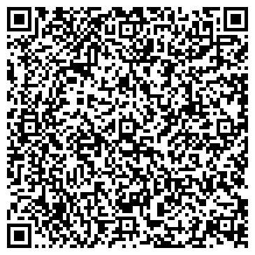 QR-код с контактной информацией организации СТРОЙРЕМОНТ ПЛЮС, ООО