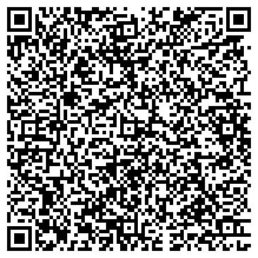 QR-код с контактной информацией организации СТРОЙТРАНСИНВЕСТ ТРАНСЮЖСТРОЙ, ЗАО