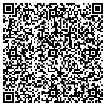 QR-код с контактной информацией организации СТРОЙХЛЕБМОНТАЖ, ООО