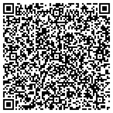 QR-код с контактной информацией организации СУ № 1 БЕЛГОРОДПРОМСТРОЙ, ОАО