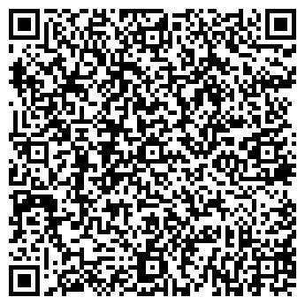 QR-код с контактной информацией организации ФАСАДЧИК, ООО