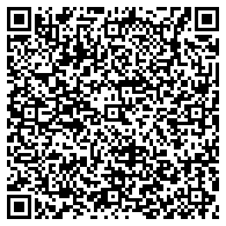 QR-код с контактной информацией организации ФИНКОС, ООО
