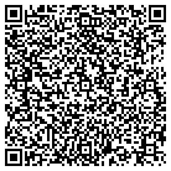 QR-код с контактной информацией организации ЧЕРНУХА А. Е., ЧП