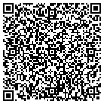 QR-код с контактной информацией организации ЮСУПОВ, ООО