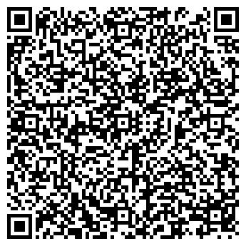 QR-код с контактной информацией организации НИКИТРЕВЭЛ