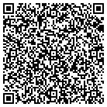 QR-код с контактной информацией организации ЭЛИТНАЯ САУНА НА РЕЧНОЙ