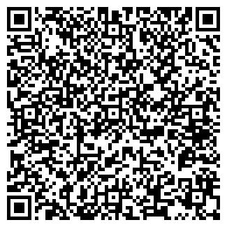 QR-код с контактной информацией организации СТУДЕНЧЕСКИЙ