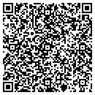 QR-код с контактной информацией организации АДРИЭЛ