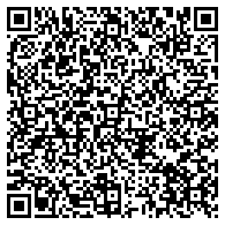 QR-код с контактной информацией организации ЛЕВОБЕРЕЖЬЕ