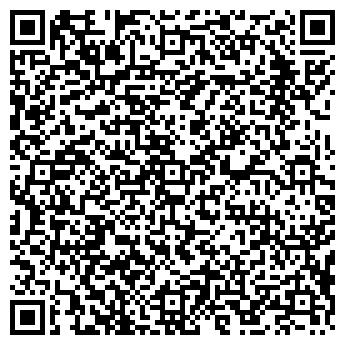QR-код с контактной информацией организации РИЭЛТОРСКИЙ ЦЕНТР