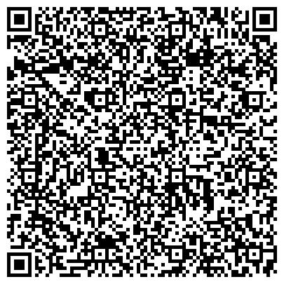 QR-код с контактной информацией организации БЕЛГОРОДСКОЕ ШАХТОСТРОИТЕЛЬНОЕ УПРАВЛЕНИЕ Ф-Л ГУП ТРЕСТ ШАХТОСПЕЦСТРОЙ