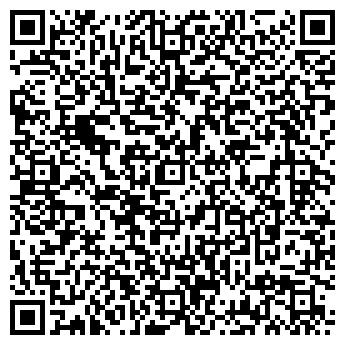 QR-код с контактной информацией организации ВИОГЕМ СГСТУ, ОАО