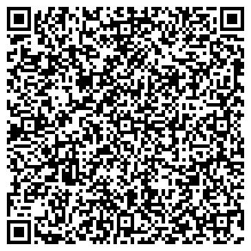 QR-код с контактной информацией организации ООО БЕЛГОРОДСКАЯ НЕДВИЖИМОСТЬ