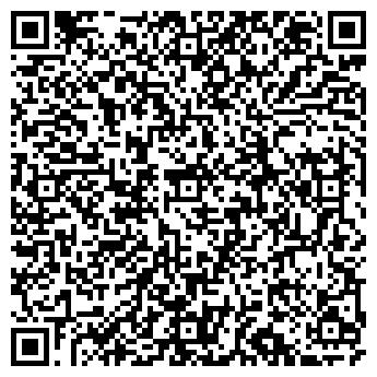 QR-код с контактной информацией организации ООО БЕЛПЛАСТ-РЕЗЕРВ