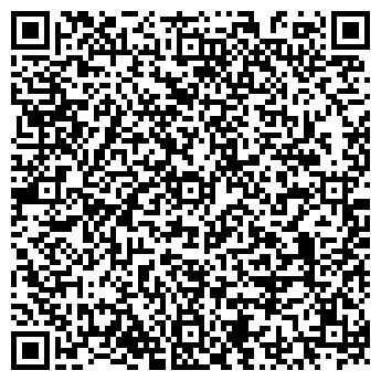 QR-код с контактной информацией организации ООО СТРОЙКОНТРАКТСЕРВИС