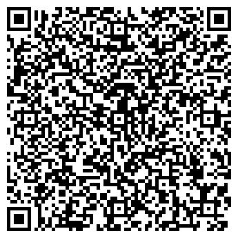 QR-код с контактной информацией организации БАНК РУССКИЙ СТАНДАРТ
