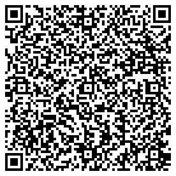 QR-код с контактной информацией организации БЕЛГОРОДПРОМСТРОЙБАНК