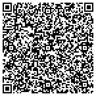 QR-код с контактной информацией организации ИПОТЕЧНЫ ДОМ БЕЛОГОРЬЯ, ООО