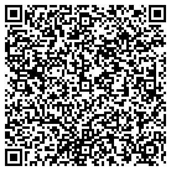 QR-код с контактной информацией организации ДЕЛОВАЯ ИНИЦИАТИВА