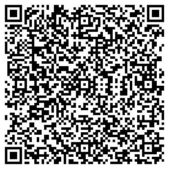 QR-код с контактной информацией организации ИНВЕСТБЕЛТРЕЙД