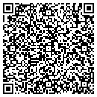 QR-код с контактной информацией организации СЕВЕРБЕЛСЕРВИС