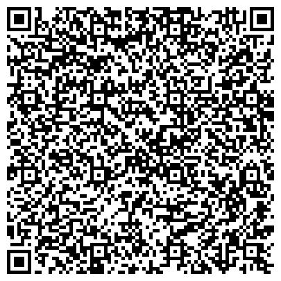 QR-код с контактной информацией организации КОНТРОЛЬНО-РЕВИЗИОННОЕ УПРАВЛЕНИЕ МИНИСТЕРСТВА ФИНАНСОВ РФ В БЕЛГОРОДСКОЙ ОБЛАСТИ
