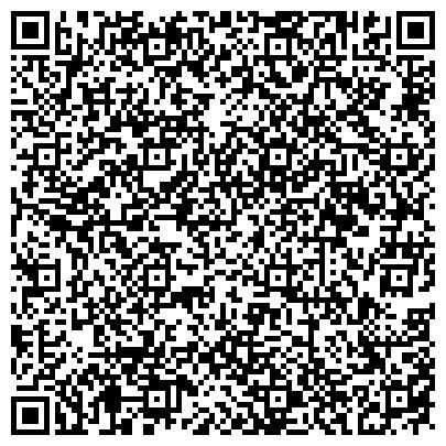 QR-код с контактной информацией организации УПРАВЛЕНИЕ ФЕДЕРАЛЬНОГО КАЗНАЧЕЙСТВА МИНИСТЕРСТВА ФИНАНСОВ РФ ПО БЕЛГОРОДСКОЙ ОБЛАСТИ