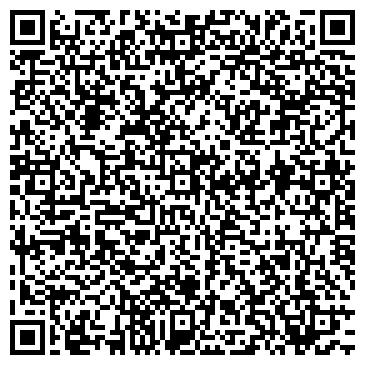 QR-код с контактной информацией организации РЕГИОНСТРОЙСЕРВИСИНВЕСТ, ООО