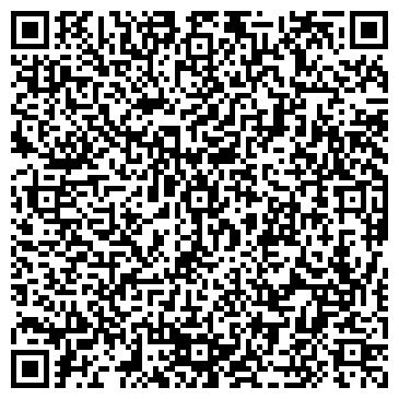 QR-код с контактной информацией организации БЕЛГОРОДСКАЯ ИНВЕСТИЦИОННАЯ КОМПАНИЯ