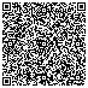 QR-код с контактной информацией организации БЕЛГОРОДСКАЯ ИПОТЕЧНАЯ КОРПОРАЦИЯ