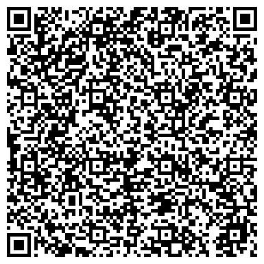 QR-код с контактной информацией организации НОВАЯ ВЫСОТА, ООО