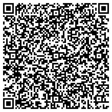 QR-код с контактной информацией организации РЕГИОНРЕЕСТР БЕЛГОРОДСКИЙ ФИЛИАЛ, ЗАО
