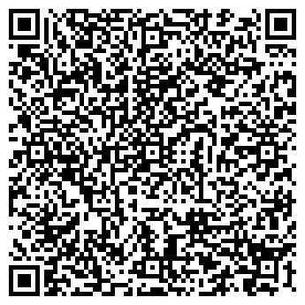 QR-код с контактной информацией организации ЮЖНЫЙ ЦЕНТР