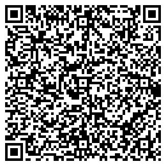 QR-код с контактной информацией организации КАРТЭС, ЗАО
