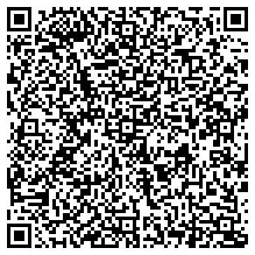 QR-код с контактной информацией организации АВТОМАТИЧЕСКИЕ СИСТЕМЫ ДОСТУПА