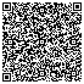 QR-код с контактной информацией организации ГОРПОЖТЕХНИКА