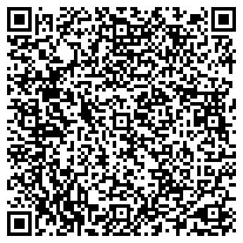 QR-код с контактной информацией организации КАБЕЛЬНЫЕ СЕТИ