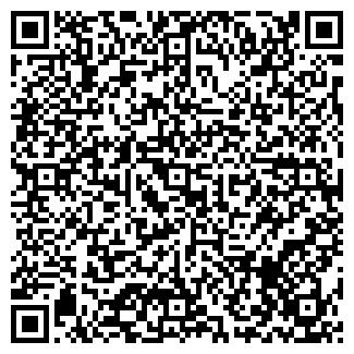 QR-код с контактной информацией организации САМОЙЛЕНКО