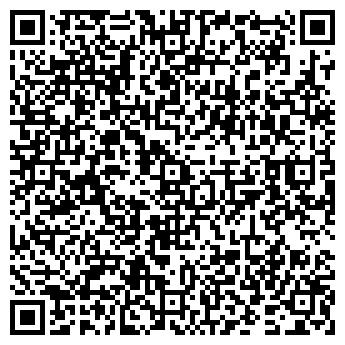 QR-код с контактной информацией организации СПЕЦСТРОЙКОМПЛЕКТ