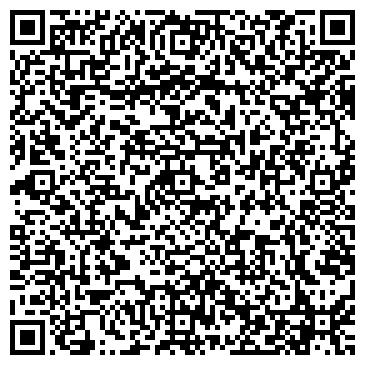 QR-код с контактной информацией организации ТЕХНОЛЮКС СИСТЕМЫ БЕЗОПАСНОСТИ