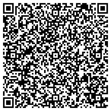 QR-код с контактной информацией организации КСБ КОМПЛЕКСНЫЕ СИСТЕМЫ БЕЗОПАСНОСТИ, ООО