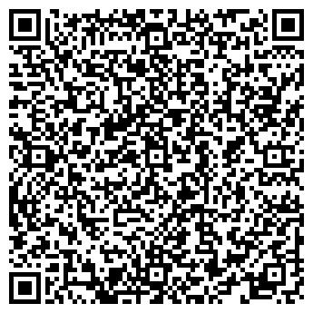 QR-код с контактной информацией организации ПРОМСВЯЗЬБАНК ТФ АКБ ОАО