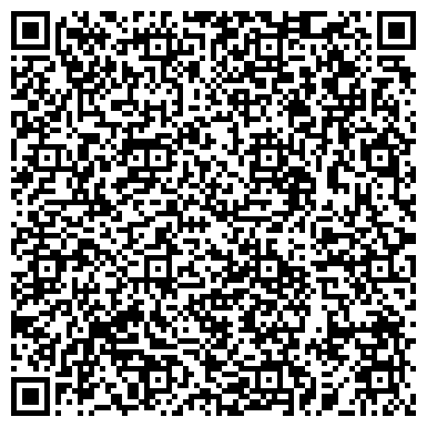 QR-код с контактной информацией организации РОСБАНК АКБ, дополнительный офис Петушки № 2402