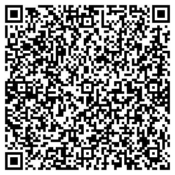 QR-код с контактной информацией организации НАЦИОНАЛЬНЫЙ БАНК ТРАСТ, ОАО